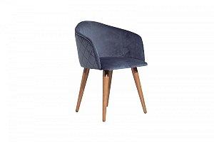 Cadeira Kari