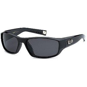 Óculos Locs Choppers #140