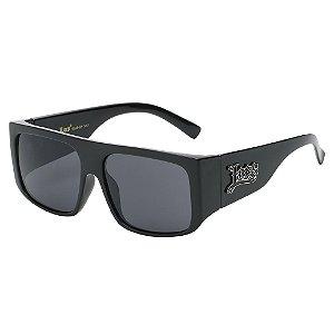 Óculos Locs #141