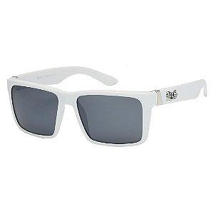 Óculos Locs #142