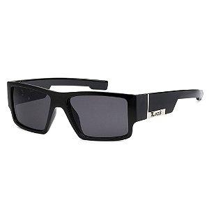 Óculos Locs Cholo #103