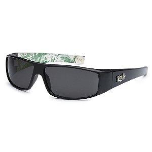 Óculos Locs Dolar #108