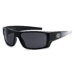 Óculos Locs #102