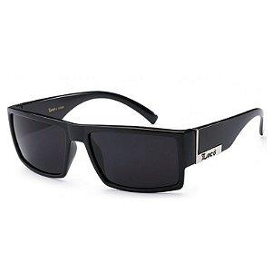Óculos Locs #120