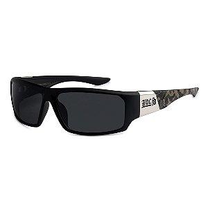 Óculos Locs Camo #118