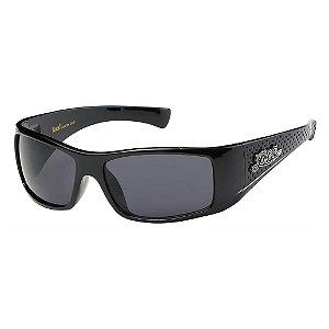 Óculos Locs #114