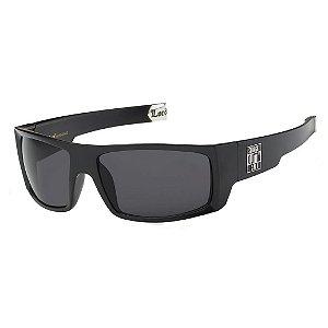 Óculos Locs Straight Outta Cali #113