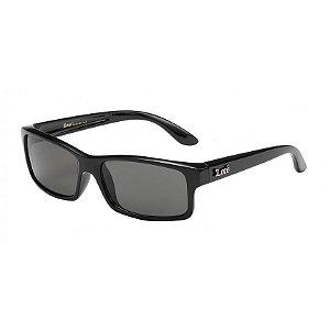 Óculos Locs #128