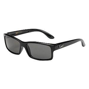 Óculos Locs #134