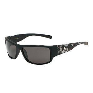 Óculos Locs Skull #135