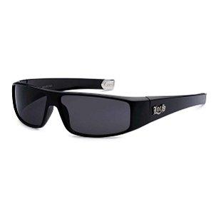 Óculos Locs Surf Black #136