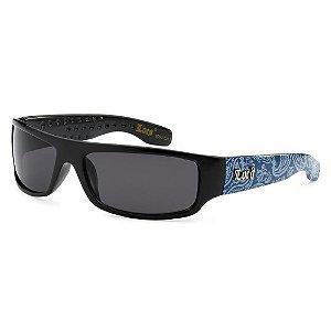 Óculos Locs Bandana #137