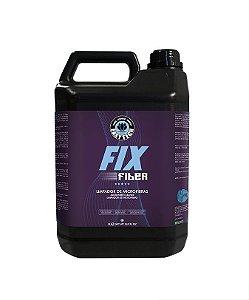 Fix Fiber - Limpador de Panos de Microfibra 5l – Easytech