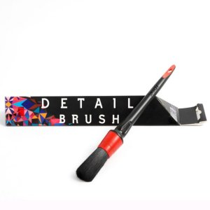 Sgcb Detail Brush - Pincel Eletrostático Uso Interno Nº14