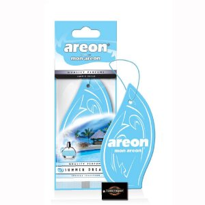 Aromatizante Seco Summer Dream - Areon
