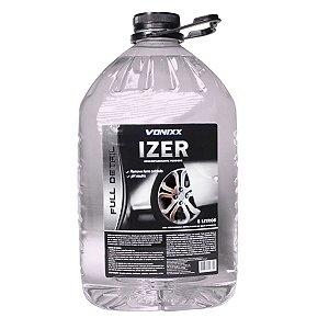 Descontaminante Ferroso Izer 5L - Vonixx