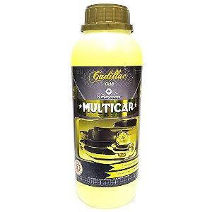 Multilimpador APC Multicar 1L - Cadillac