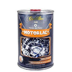 Motorlac verniz de Motor 1L - Cadillac
