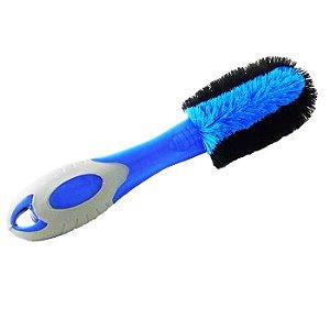 Escova para parafuso de rodas - Cadillac