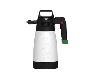 Pulverizador IK Foam Pro 2 1,9l