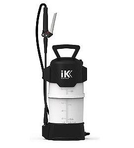 Pulverizador IK Multi Pro 9