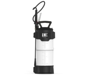 Pulverizador IK Foam Pro 12