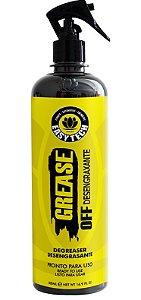Grease Off Easytech Desengraxante de Limpeza Pesada (500ml)