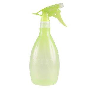 Pulverizador Névoa Guarany Green 750ml