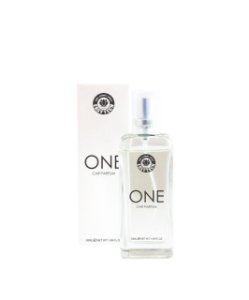 One Car Parfum - Aromatizante Spray 50ml - Easytech