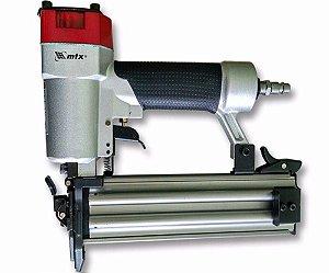 Pinador Pneumático para Pinos de 10 à 50 MM MTX