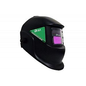 Mascara De Solda Automática  Escurecimento  Imediato