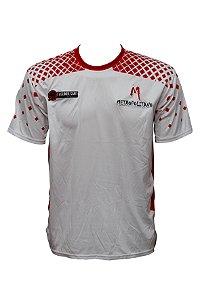 Camisa oficial de jogo #1
