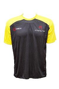 Camisa oficial de treino - Goleiro