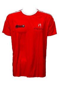 Camisa oficial de treino - Comissão Técnica