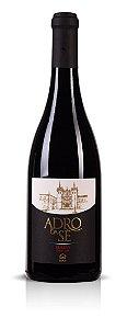 Adro Da Sé - Dão, Vinho Tinto Português Reserva