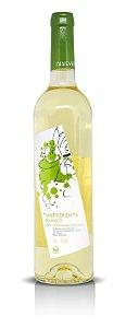 Irreverente - Dão, Vinho Branco Português