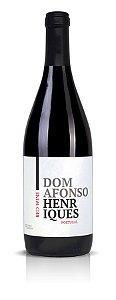 Dom Afonso Henriques - Dão, Vinho Tinto Português