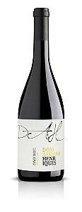Dom Afonso Henriques Signature - Dão, Vinho Tinto Português DOC