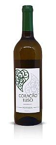 Coração Luso - Dão, Vinho Branco Português