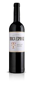 Trinca Espinhas, Douro - Vinho tinto Português