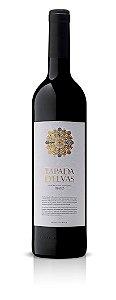 Tapada D´Elvas - Alentejo, Vinho tinto Português