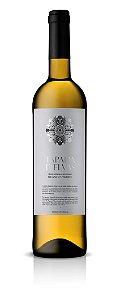 Tapada D´Elvas - Alentejo, Vinho Branco Português
