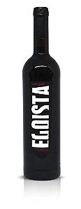 Egoísta - Alentejo, Vinho Tinto Português