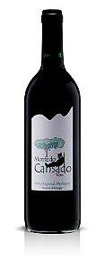 Monte do Cansado - Alentejo, Vinho Tinto Português
