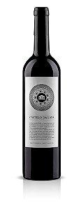 Castelo Da Lapa - Península De Setúbal, Vinho Tinto Português