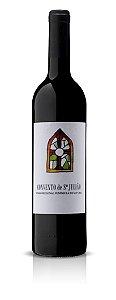 Convento de São Julião - Península de Setúbal, Vinho Tinto Português