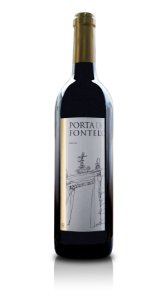 Porta do Fontelo - Dão, Vinho Tinto Português