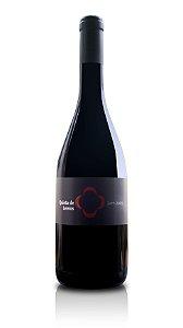 Jaen Quinta de Lemos - Dão, Vinho Tinto Português DOC