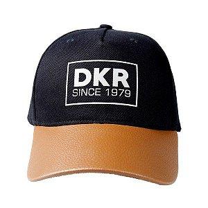 Boné Dakar DKR