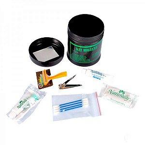 Kit Higiene (Pote Individual)